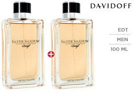 bundle-davidoff-silvershadow