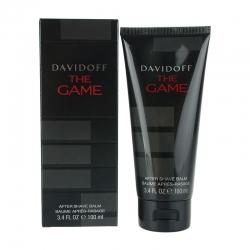 davidoff-game-asb
