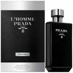 prada_la_homme_intense