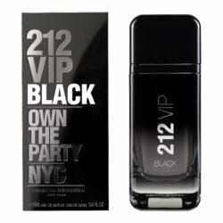 ch-212vip-black