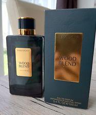 davidoff-woodblend