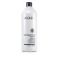 Hair Cleansing Cream Shampoo (For All Hair Types)