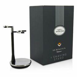 Lexington Collection Shaving Stand