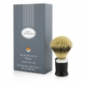 Lexington Collection Handcrafted Shaving Brush