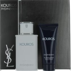 YSL-Kouros M 2pc Set