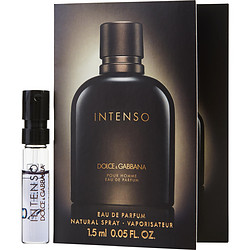 dg-intenso-vial