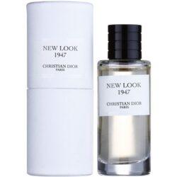 dior-newlook250