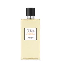 hermes-shampoo