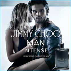 jc-man-intense