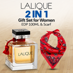 lalique-parfum-gs