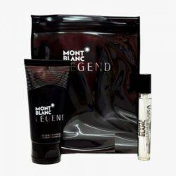 mb-legend-pouch