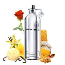 montale-sweet