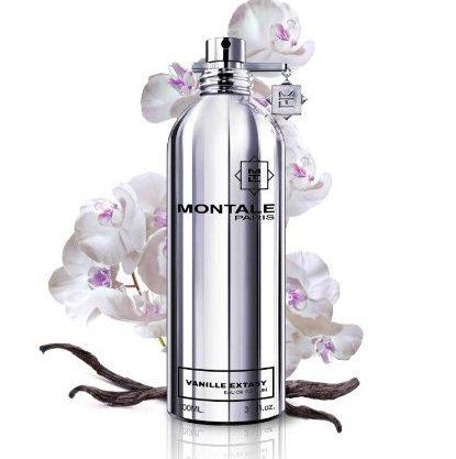 Montale Vanilla Extasy EDP 100ml – https://www.perfumeuae.com