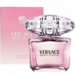 versace-brcrystal-mini
