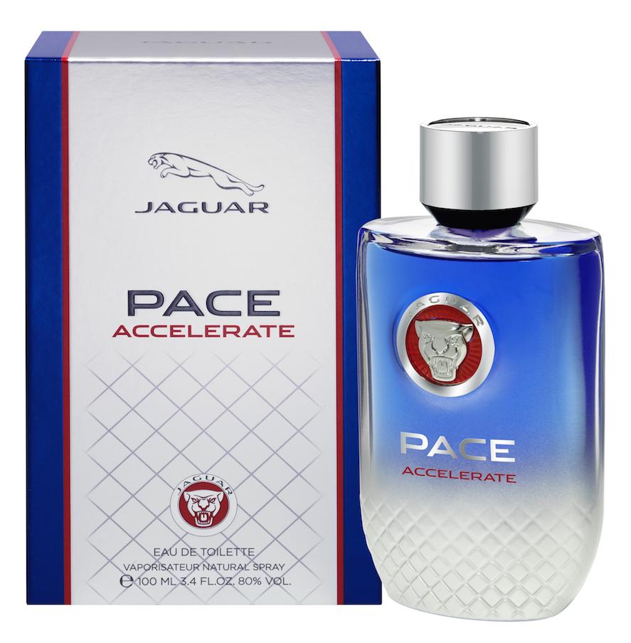 jaguar pace accelerate for men edt 100ml https www. Black Bedroom Furniture Sets. Home Design Ideas