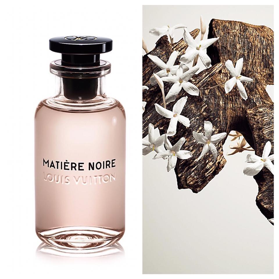 Louis Vuitton Maitere Noire For Women Edp 100ml Https Www Mariah Carey Lolipop Bling Ribbon