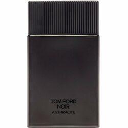 tf-noir-anthracite