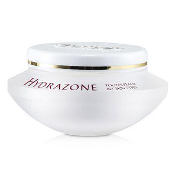 Hydrazone - All Skin Types