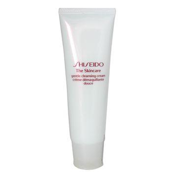 The Skincare Gentle Cleansing Cream