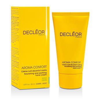 Aroma Confort Nourishing Comfort Hand Cream
