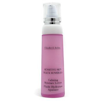 Calming Moisture Lotion