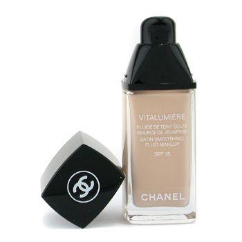 Vitalumiere Fluide Makeup # 10 Limpide
