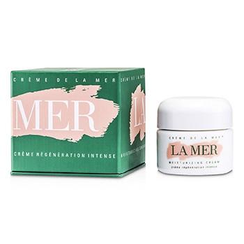 Creme De La Mer The Moisturizing Cream