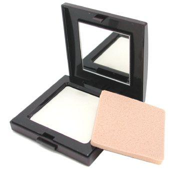 Pressed Setting Powder - Translucent