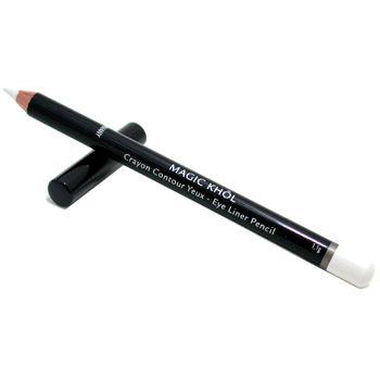 Magic Khol Eye Liner Pencil - #2 White
