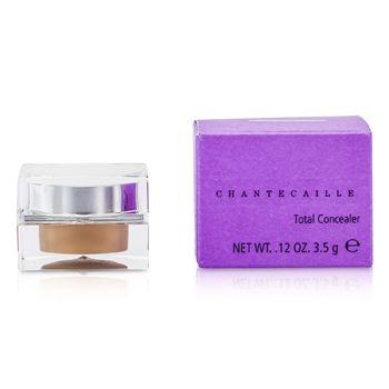 Total Concealer - Cream