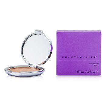 Compact Soleil Bronzer - Capri