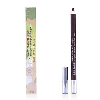 Cream Shaper For Eyes - # 105 Chocolate Lustre