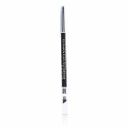 Le Crayon Khol Waterproof - No. 01 Raisin Noir