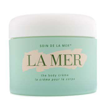 Soin De La Mer The Body Creme