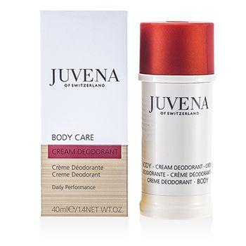 Body Daily Performance - Cream Deodorant