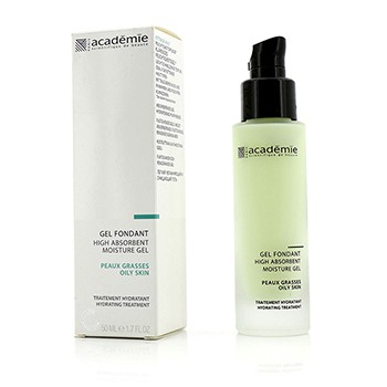 100% Hydraderm Gel Fondant High Absorbent Moisture Gel