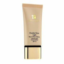 Double Wear Light Stay In Place Makeup SPF10 - # 12 (Intensity 3.0)