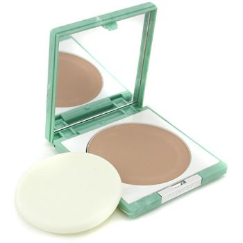 Almost Powder MakeUp SPF 15 - No. 05 Medium