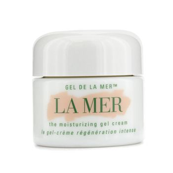 Gel De La Mer The Moisturizing Gel Cream
