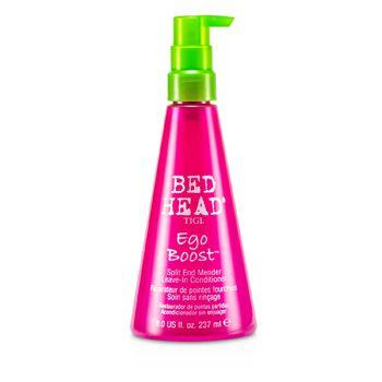 Bed Head Ego Boost - Split End Mender & Leave-in Conditioner