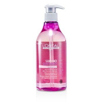 Professionnel Expert Serie - Lumino Contrast Shampoo