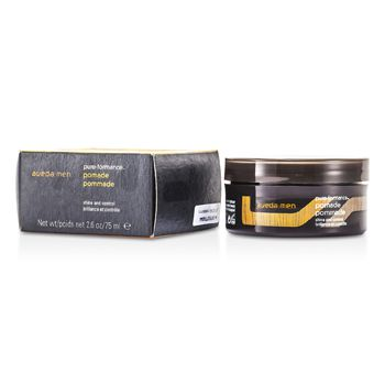 Men Pure-Formance Pomade
