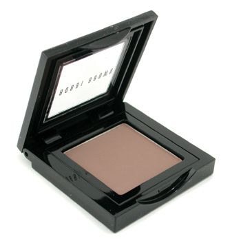 Eye Shadow - #04 Taupe (New Packaging)