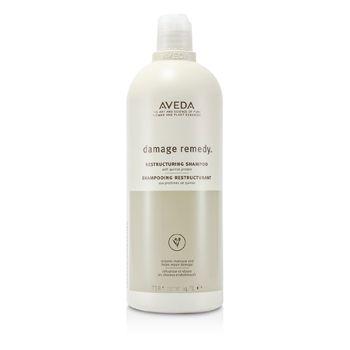 Damage Remedy Restructuring Shampoo