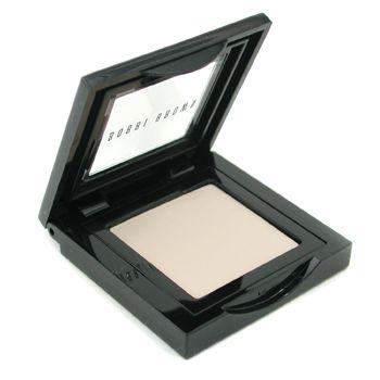 Eye Shadow - #02 Bone (New Packaging)