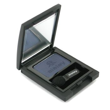 Phyto Ombre Eclat Eyeshadow - # 15 Midnight Blue