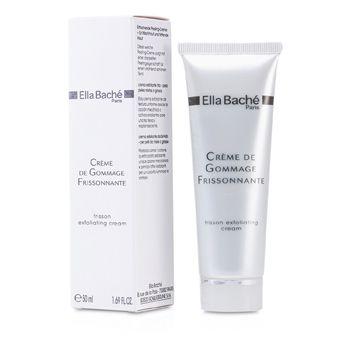 Frission Exfoliating Cream