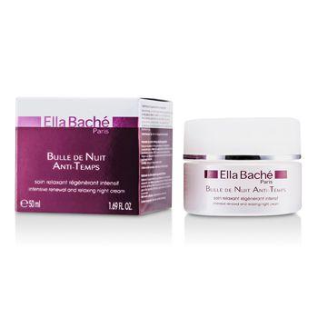 Intensive Renewal & Relaxing Night Cream