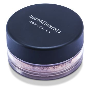 i.d. BareMinerals Multi Tasking Minerals SPF20 (Concealer or Eyeshadow Base) - Bisque