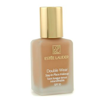 Double Wear Stay In Place Makeup SPF 10 - No. 38 Wheat